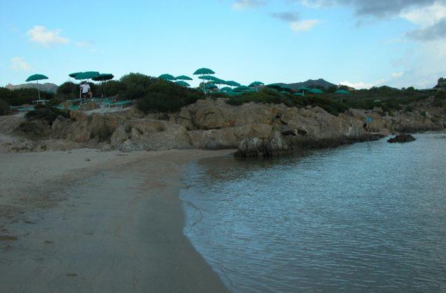 DSCN4326 spiaggia foto