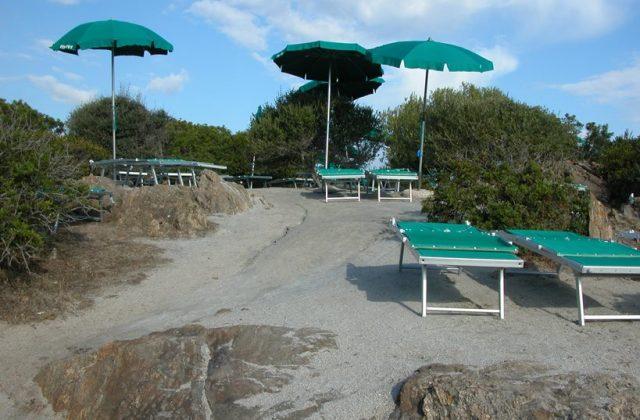 DSCN4361 spiaggia foto