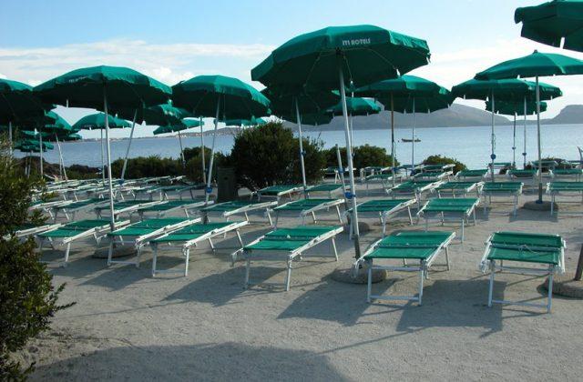 DSCN4371 spiaggia foto