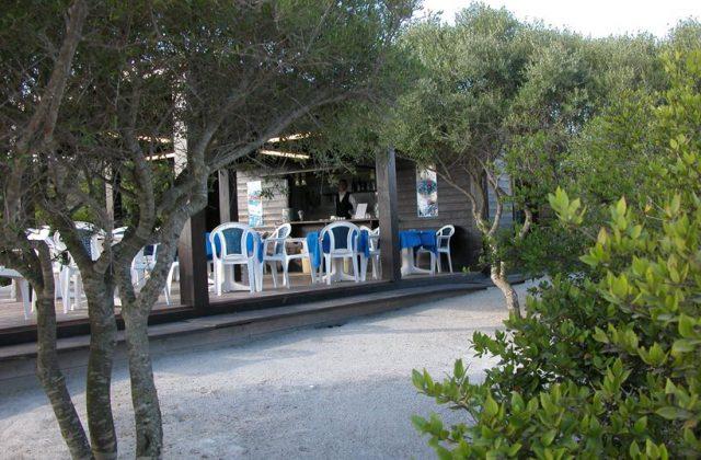 DSCN4382 bar Spiaggia foto