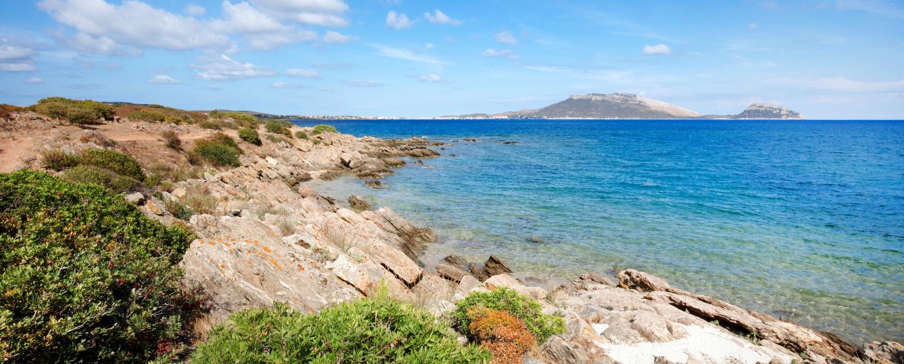 Sardegna - Italia